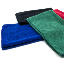 Multi-purpose Microfiber High Quality Absorption Towel