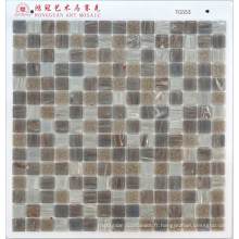 Chinese Factory Mosaic Goldstar