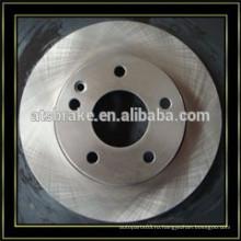 GERMAN CAR 1684210112 автозапчасти, тормозной диск, тормозной диск