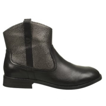 Sexy New Style Women′s Casual Style Boots