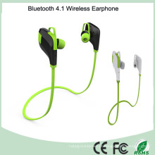 CSR Bluetooth 4.1 Original novo fone de ouvido de música com microfone (BT-788)