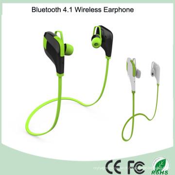 Casque d'écoute de la nouvelle musique originale CSR Bluetooth 4.1 avec microphone (BT-788)