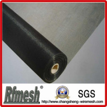 Fiberglass Window Screen (18*16)