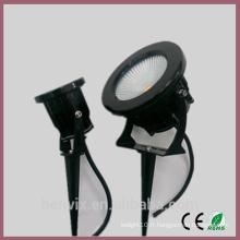 Lumière haute lumière extérieure de haute qualité extérieure 110 volts haute lumière