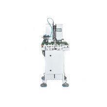 Muti-Pole BLDC Motor Stator Bobine Winding Machine