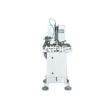 Muti-Pole BLDC Мотор-обмотка статора