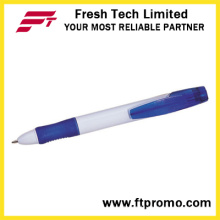 China School Use Ball Point Pen with Logo