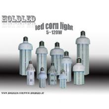 e40 e27 bulb corn led retrofit manufacturer