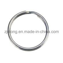 Schlüssel O Ring Dr-Z0040