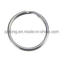 Key O Ring Dr-Z0040