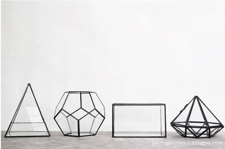 Glass Terrarium25
