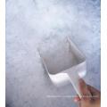 Laboratory Small Flake Ice Crusher Maker Machine