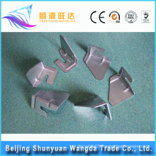 motor core stamping die for stator rotor parts