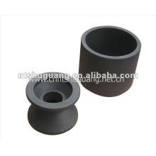 graphite bushing,carbon bushing, carbon bearing bushing