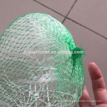 Plastic Netting & verstärktem Kunststoff Maschendraht & Pflanze Unterstützung net hart haltbar