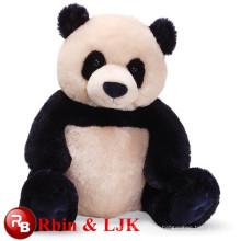 Peluches Animales panda