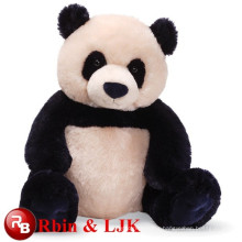 Stuffed Animals Dolls panda