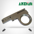 China High Precision Aluminium Die Casting Parts (OEM)