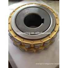 eccentric bearing 502219H