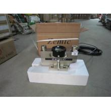 Célula de carga Hm9b 30t
