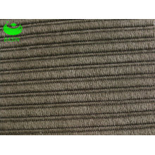 Corduroy Fabric, Sofa Fabric (BS8112)