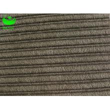 Tecido de veludo, tecido de sofá (BS8112)