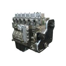 Genuine Cummins Engine assy 6CT 6CTA83
