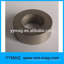 China manufacturer rare earth magnet/smco magnet ring for motor/generator