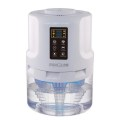 Water Air Cleaner (KJG-178A)
