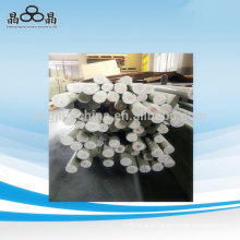 China Best quality manufacturer high quality copper core fiberglass rod