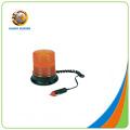 Strobe Light ESL-124 123.5x122.5mm
