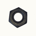 A563 Heavy Hex Nuts Sold Directly
