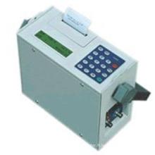 Débitmètre portable (TDS-100P)