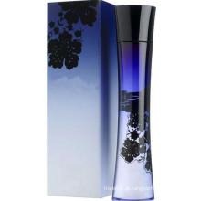 Brand óleo de essência perfume com alta qualidade no preço de fábrica