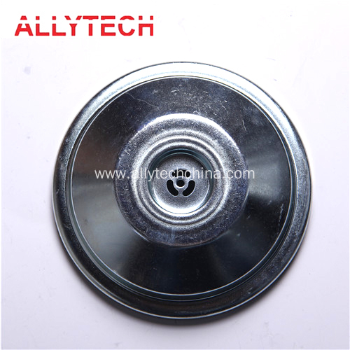 Custom Steel Sheet Fabrication Stamping Parts for Auto