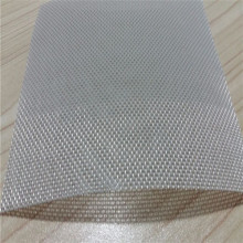 Spunlaced Prewet Net Screen