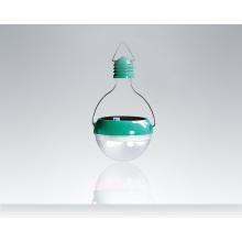 solar led lamp,solar lighting,Solar bulb,Solar chargers lanterns,solars led light,led lighting