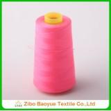 TFO 100% spun polyester sewing thread