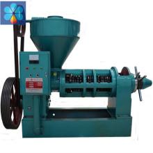 Huatai avançada maquinaria de óleo de farelo de arroz