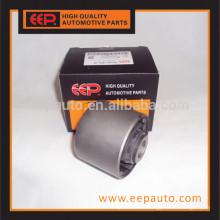 Cojinetes de suspensión para Sunny B14 / Cefiro A32 Auto Parts 55135-0M000
