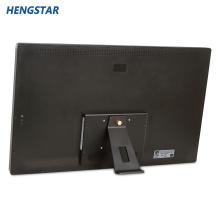 """Lecteur de conseil Full HD 32"""" Tablette PC"""
