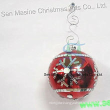 wholesale mardi gras mirror ball beads