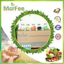 Hot Sale Agriculture Grade Granular Compound NPK Fertilizer 30-9-9