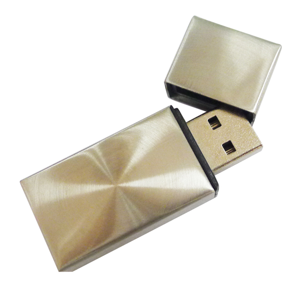 Capacity USB Flash Drive