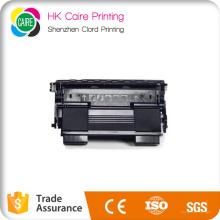 Cartucho de tóner Xerox Phaser 4500 compatible 113r00656 113r00657