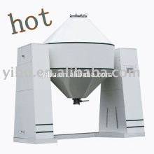 Rubber powder Vacuum Dryer