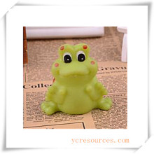 Rubber Bath Toy for Kids for Promotional Gift (TY10004)