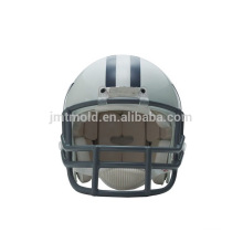 Attractive Design Customized Bike Motorcycle Helmet Mould