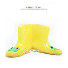 Los niños lluvia Botas de lluvia de venta botas niños