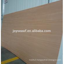 good quality poplar plywood,Concrete materials, 4X8 FT